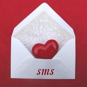 http://1.bp.blogspot.com/_vkXXnjtP8Xs/Shz8xVwhM8I/AAAAAAAAAAo/ZAzhBjKuWuA/s320/sms+love+1.bmp