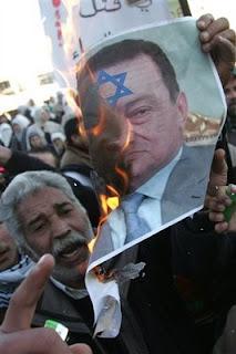 Mubarak+in+Amman+2.jpg