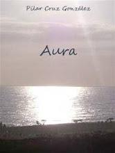 WEB AMIGA. BLOG DE AURA