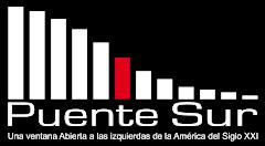 EL UMBRAL-ALTERARTE-PUENTE SUR