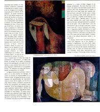 Presencias del arte mexicano