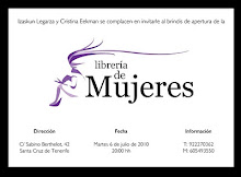 Librera de Mujeres