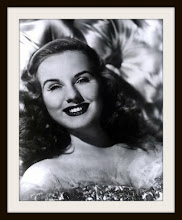 Deanna Durbin