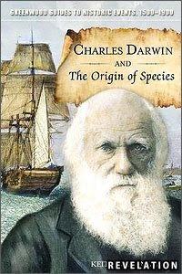 Greenwood Press [share_ebook] Charles Darwin and The ...