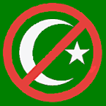 Defeat Islam!