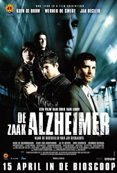 Alzheimer Case