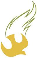 biblical nazarenes bible missing from nazarene logo