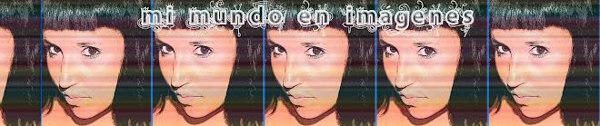 www.mimundoenimagenes.com.es