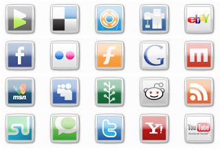 Social+Bookmarking+Site+Logo