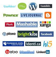 Free+Blogging+Platform
