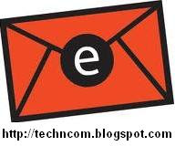 How To Add E-mail ME Code In Your Blog
