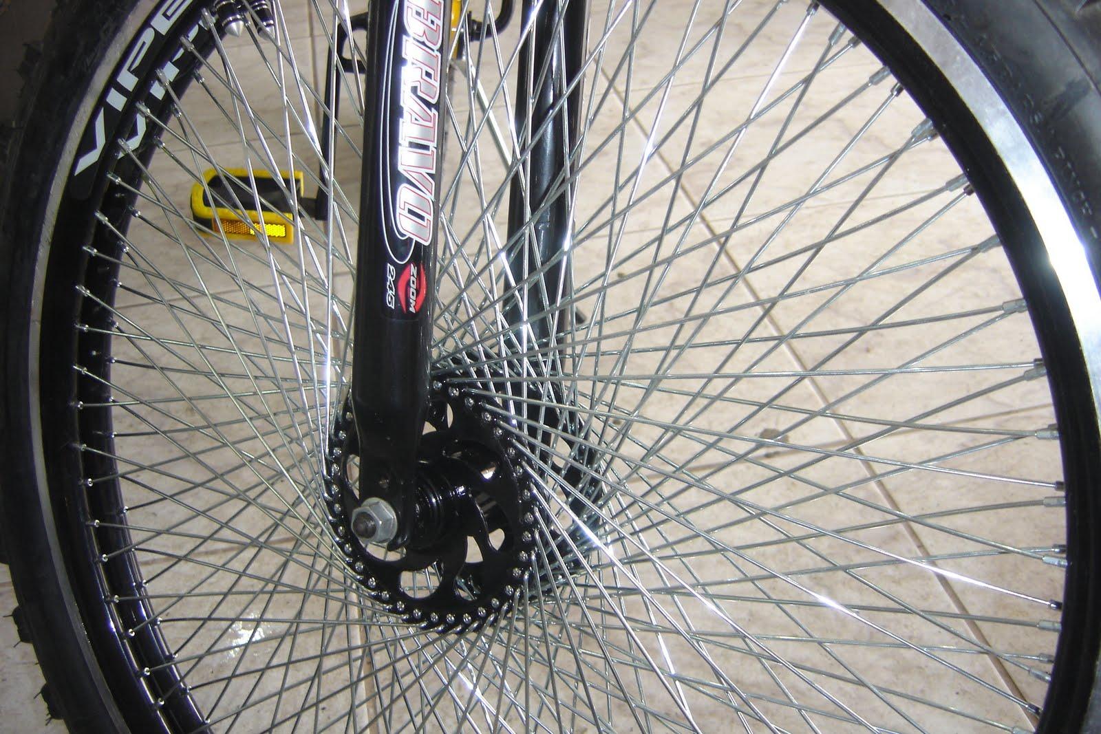 Ars Bike 2010