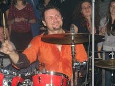 Lucian Cioarga