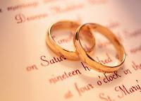wedding ring vers szerelmes vers esküvő meghívó meghívóba szerelmes kép photo sztori történet picture boldogság párkapcsolat horoszkóp gondolat, idézet, sms, szerelem, vers, új szerelem, top10