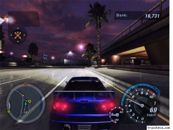 لعبة Need Speed: Underground مـــرفــوعة بإسم المنتدى برابط واحد فقط!! .-*,بوابة 2013 NEED_FOR_SPEED_UNDER