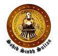 Sahib Sindh Sultan Logo