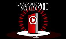 calendario dei santi laici