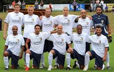 ecco il Palermo 2010/2011