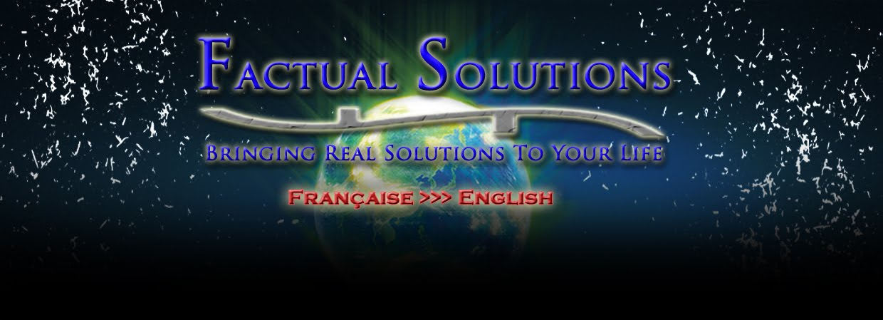 Française Language by Factual Solutions