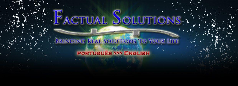 Português  Language by Factual Solutions
