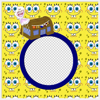 http://scrapin-granny.blogspot.com/2009/06/spongebob.html