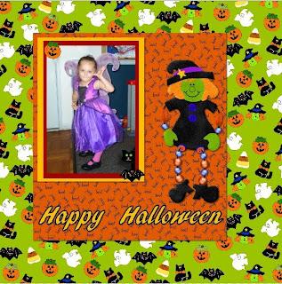 http://scrapin-granny.blogspot.com/2009/09/happy-halloween.html