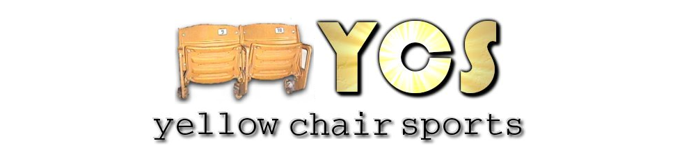 Yellow Chair Sports