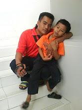 Abah Danial