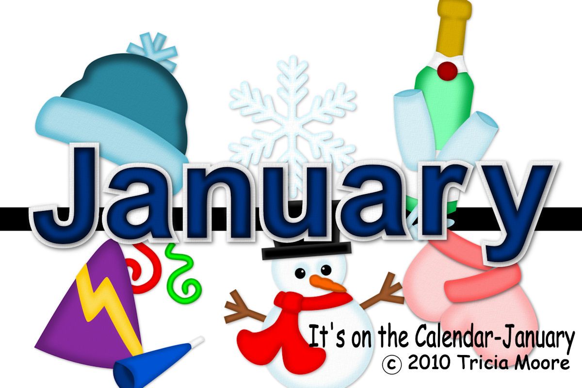 """Search Results for """"Httpwww Calendariu Comtag2015 Cricket World Cup ..."""