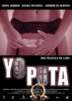 Ver Película Yo puta  (Whore) Online Gratis (2004)