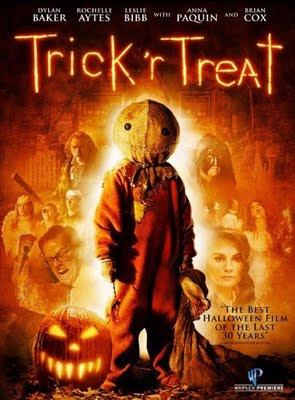 conto+do+dia+das+bruxas Download   Contos do Dia das Bruxas [Trick r Treat] (2008) DVDRip / Bluray Rip