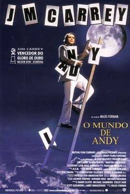 globo telaquentefilmes.blogspot.com O Mundo de Andy |Man on the Moon| 1999 DvdRip legendado by alenacleto