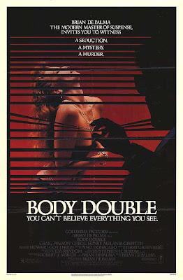 www.globo telaquentefilmes.com Duble de Corpo |Body Double| 1984 dvdrip legendado by alenacleto