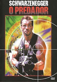 globo telaquentefilmes.com Download   O Predador (Predator) 1987 Dvdrip Dual Áudio e legendado
