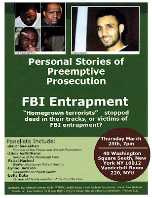 FBI_Entrapment_Panel.jpg