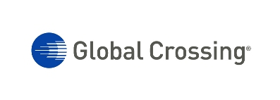 Global Crossing - Pasión y Compromiso