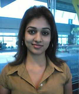 Wallpapers   Pictures   Photos  Nayanthara Wallpapers   Nayanthara