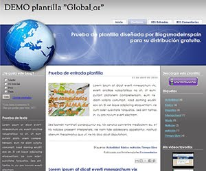 Descargar plantilla Global_01