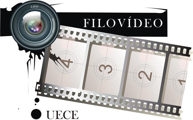 FILOVÍDEO