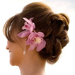 http://1.bp.blogspot.com/_vmWpvsQFgvs/TD4OXEGcFzI/AAAAAAAACsE/QiQZuYSs3Uo/s1600/cabelo+preso+com+flor+natural.jpg