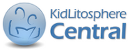 Proud Member of the Kidlitsophere Central