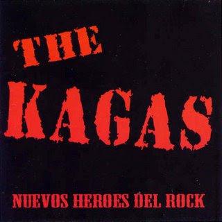 http://1.bp.blogspot.com/_vmhLpcBAKTE/SXNSuwdk4oI/AAAAAAAAAEQ/N0N9nU07Us8/s320/The_Kagas-Nuevos_Heroes_Del_Rock-Frontal.jpg