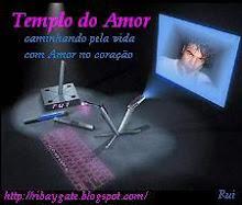 Templo do Amor