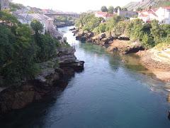 perjalanan yang menjadi kenangan - bosnia herzegovina