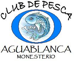 CLUB DE PESCA AGUABLANCA