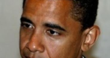 Any Progress on the Berg Lawsuit regarding Obama, he has until September 24th to respond, will he?