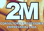 2M Consultoria e Assessoria Empresarial Ltda