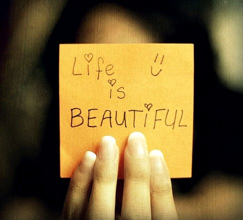 quotes on life is beautiful. quotes on life is eautiful.