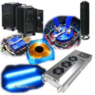 http://1.bp.blogspot.com/_vn8i1lPk3z4/S_3DkcCgwmI/AAAAAAAAABY/Fcv0VYs7x5A/s1600/hardware1.jpg
