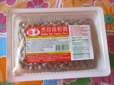 Pearl Asian Kitchen Menu